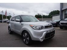 2015 Kia Soul ! Boston MA