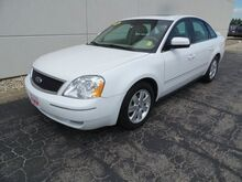 2006 Ford Five Hundred SEL Galesburg IL
