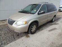 2006 Chrysler Town & Country LWB Touring Galesburg IL