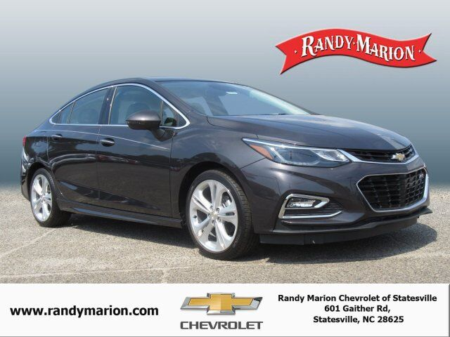 Randy Marion Chevy >> Randy Marion Chevrolet Statesville | Upcomingcarshq.com