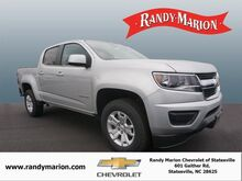 2017 Chevrolet Colorado 2WD LT Statesville NC