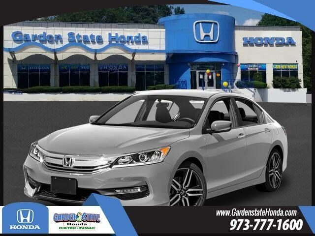 honda dealership near paterson and clifton nj dch autos post. Black Bedroom Furniture Sets. Home Design Ideas