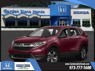 2017 Honda CR-V LX Clifton NJ
