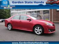 2012 Toyota Camry SE Sport Limited Edition Clifton NJ