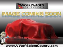 2018 Volkswagen Atlas 3.6L V6 Launch Edition Monroeville NJ