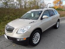 2012 Buick Enclave Leather Oneida NY