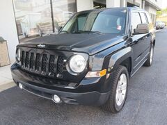 2014 Jeep Patriot Limited Atlanta GA