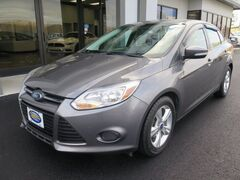 2013 Ford Focus SE Atlanta GA