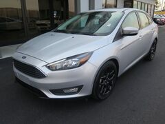 2016 Ford Focus SE Atlanta GA
