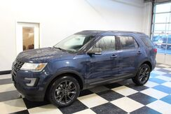2017 Ford Explorer XLT Atlanta GA