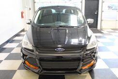 2015 Ford Escape S Atlanta GA