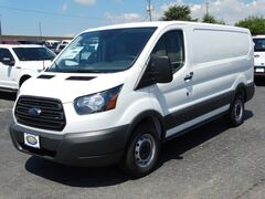 2016 Ford Transit Cargo Van  Atlanta GA