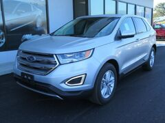 2016 Ford Edge SEL Atlanta GA