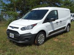 2016 Ford Transit Connect XL Atlanta GA