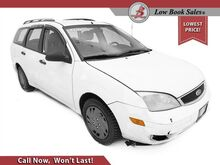2007 Ford FOCUS  Salt Lake City UT