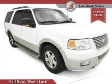 2005 Ford EXPEDITION EB 4WD  Salt Lake City UT