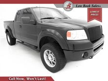 2006 Ford F-150  Salt Lake City UT