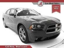 2014 Dodge Charger RT Plus AWD Salt Lake City UT