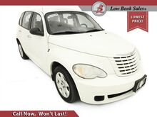 2008 Chrysler PT CRUISER  Salt Lake City UT