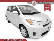 2013 Scion xD  Salt Lake City UT