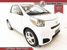 2013 Scion IQ  Salt Lake City UT