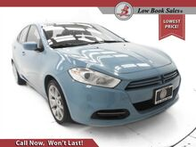 2013 Dodge DART  Salt Lake City UT