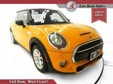 2015 MINI COOPER HARDTOP S Salt Lake City UT
