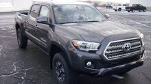 2017 Toyota Tacoma TRD Off Road Warsaw IN