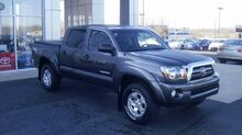 2009 Toyota Tacoma  Warsaw IN