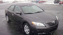 2007 Toyota Camry LE Warsaw IN