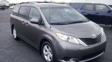 2014 Toyota Sienna LE Warsaw IN