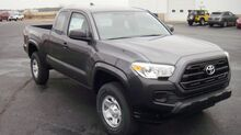 2017 Toyota Tacoma SR Warsaw IN
