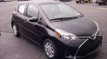 2016 Toyota Yaris LE Warsaw IN