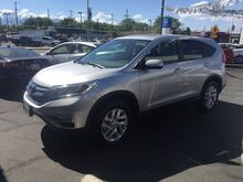 2016 Honda CR-V AWD 5dr EX Bishop CA