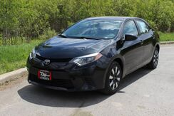 2014 Toyota Corolla LE Brewer ME