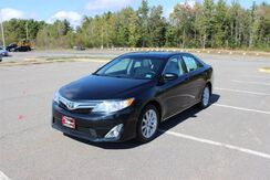 2013 Toyota Camry XLE Brewer ME