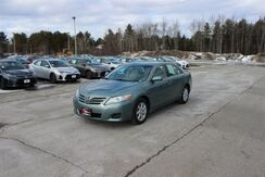 2011 Toyota Camry LE Brewer ME