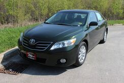 2011 Toyota Camry XLE Brewer ME