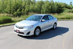 2012 Toyota Camry LE Brewer ME