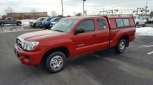 2009 Toyota Tacoma  Brewer ME