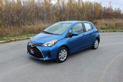 2015 Toyota Yaris LE Brewer ME