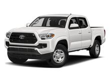 2017 Toyota Tacoma SR Brewer ME