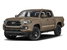 2017 Toyota Tacoma SR5 Brewer ME