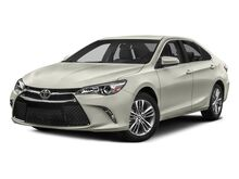 2017 Toyota Camry XSE Brewer ME