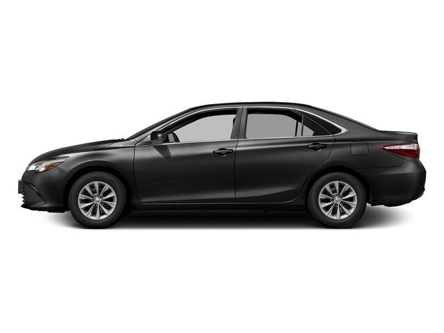 2017 Toyota Camry XLE Brewer ME 18826819