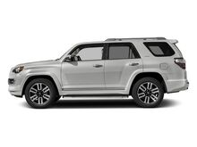 2017 Toyota 4Runner Limited Brewer ME
