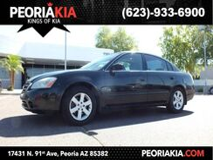 2003 Nissan Altima  Peoria AZ