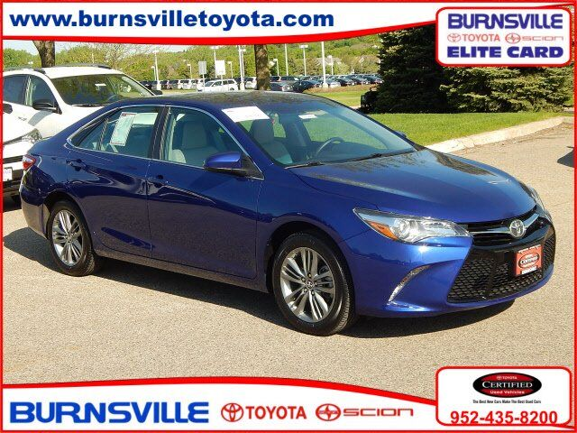 2017 Toyota Bb Cars Auto Reviews 2017 2018 Best Cars