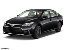2016 Toyota Avalon Touring Burnsville MN