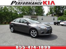 2014 Ford Focus SE Moosic PA